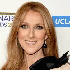 <b>Celine Dion</b> - Age, Songs & Husband - Biography