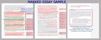 Google Webmaster Tools Thesis Theme Gallery   Draft of personal     We Will Rise Foundation