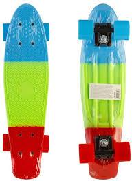 Купить <b>SHENZHEN Скейтборд</b> : цена <b>SHENZHEN Скейтборд</b> в ...