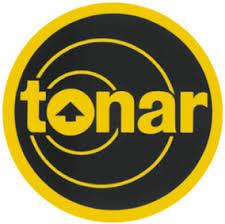 <b>Tonar</b>