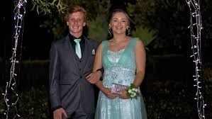 duckstein turns great gatsby for cape naturaliste ball photos daniel smith and samantha baillie