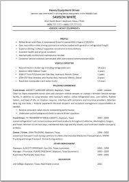 employment objective cover letter examples sample customer employment objective cover letter examples resumes cover letters breakthroughs happen here driver twenty years experience level