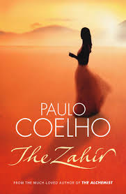 book review the zahir by paulo coelho nussu the ridge magazine book review the zahir by paulo coelho