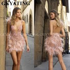Polaris Wedding Store - Amazing prodcuts with exclusive discounts ...