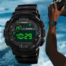 top 8 most popular <b>man</b> water resist <b>watches</b> ideas and get free ...