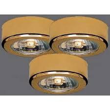 Купить <b>мебельный светильник Paulmann Micro</b> Line 98439, цены ...