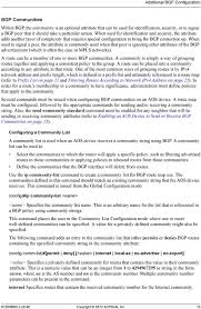 OSPF  Open Shortest Path First  Case Study  Anil Nembang Pinterest Mario Clep