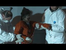 <b>Italy</b>: <b>New Arrivals</b> in Lampedusa - YouTube
