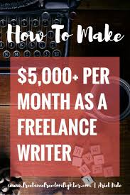 best images about jobs at home work from home want to learn how to make money as a lance writer explains how she