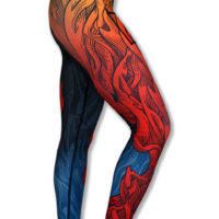 <b>Leggings Archives</b> - <b>Run</b> and Roll