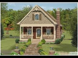 Cottage House Plans   Cottage House Plans With Attached Garage    Cottage House Plans   Cottage House Plans With Attached Garage
