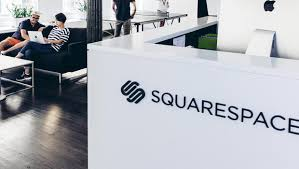 Now Competing To Be The Master Of Your Domain: Squarespace ...