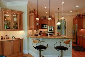 cool kitchen lighting image of cool kitchen lighting ideas cool kitchen lighting ideas