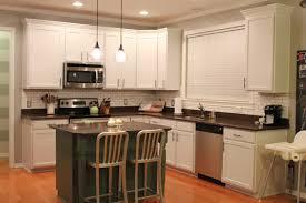 cheap kitchen cupboard:  building cheap kitchen cupboards