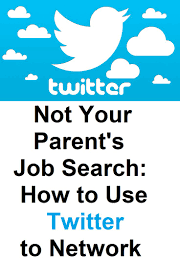 17 best images about job search social media 17 best images about job search social media interview job seekers and the muse