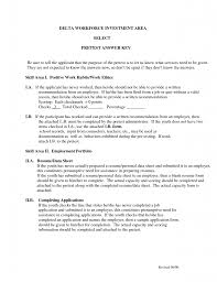 medical assistant resumes loubanga com medical assistant resumes and get inspiration to create a good resume 15