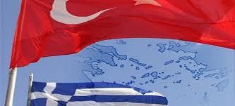 Πώς θα ακυρωθεί η πολιτική της Τουρκίας στο Αιγαίο...