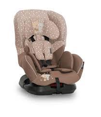 Детское <b>автокресло</b> Lorelli <b>LB303 Concord 0-18</b> кг купить в ...