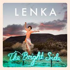 <b>The Bright Side</b> (Lenka album) - Wikipedia