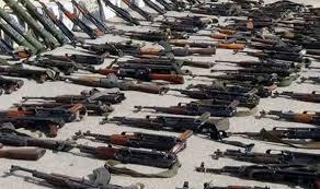 「weapons」の画像検索結果