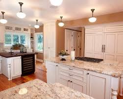kitchen cabinets with granite countertops: awesome white kitchen cabinets kitchen pictures with white cabinets pertaining to white kitchen cabinets with granite attractive