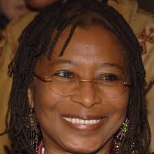 essay on everyday use by alice walker reportz web fc com essay on everyday use by alice walker