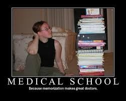 Inspirational Physician Quotes. QuotesGram
