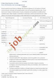 loan officer s resume mortgage loan originator job description loan officer s resume mortgage loan originator job description resume mortgage loan officer job description resume loan officer assistant job