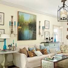 pictures of modern shabby chic living room ideas pleasing simple small home decor inspiration amusing shabby chic furniture living room