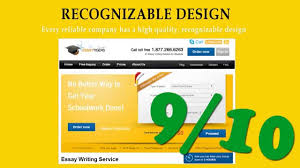essaytigers com review of essay writing service