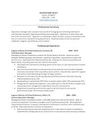 supervisor resume objective examples dental service technician supervisor resume objective examples resume warehouse supervisor samples warehouse supervisor resume samples photo full size