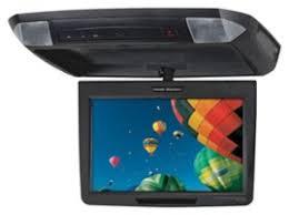 <b>Car</b> Video Players & Mounts - Best Buy