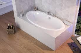 Купить <b>акриловую ванну Excellent Lumina</b> 190x95 в Москве в ...