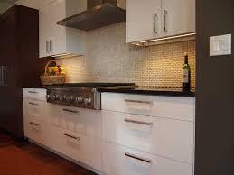 images kitchen omega cabinets wenge kitchen cabinets wenge kitchen cabinets white home design decor