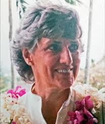 honolulu hawaii obituaries hawaii newspaper obituaries e margaret nunn 1924 2016 edwina margaret nunn accomplished pianist teacher and loving wife and mother passed away on 9 2016 in newport