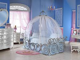 1000 images about teen rooms on pinterest teen boy bedrooms young woman bedroom and teen girl bedrooms bedroomlicious shabby chic bedrooms