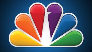 Image result for nbc logo
