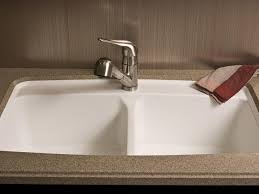 corian kitchen top: corian kitchen countertops sp split sink sxjpgrendhgtvcom corian kitchen countertops