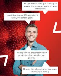 a job seeker s guide to temping top career tips adecco nz infographic top temping tips