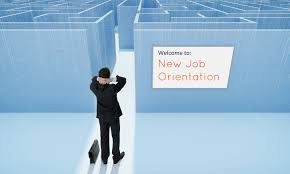 new hire orientation clipart clipart kid how to get the most out of your new job orientation