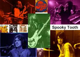 <b>SPOOKY TOOTH</b>