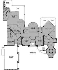 Type Of House  cool house plansCool House Plans Picture