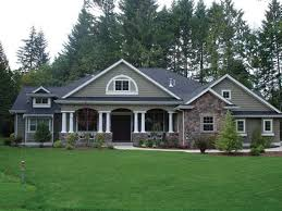 images about Dream Paradise on Pinterest   House plans       images about Dream Paradise on Pinterest   House plans  Craftsman house plans and Craftsman