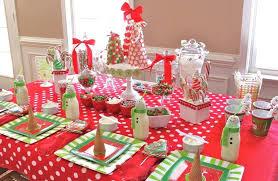 images fancy party ideas: candy dish centerpiece ideas fancy home decor