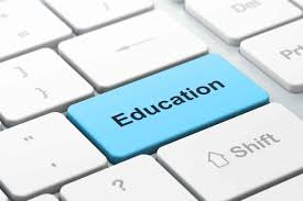 female education essay need for female education