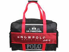 Полиэстер баул большие <b>сумки</b> для мужчин - огромный выбор по ...
