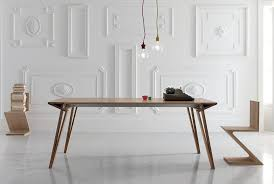 brilliant furniture collection by alivar comes with beautiful details beautiful furniture pictures