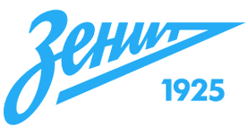 2017–18 FC Zenit-2 Saint Petersburg season