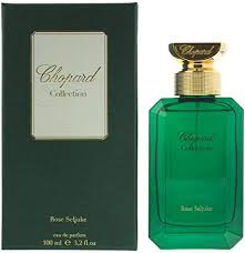 <b>Rose Seljuke</b> by <b>Chopard</b> Eau de Parfum Spray 100ml: Amazon.co ...