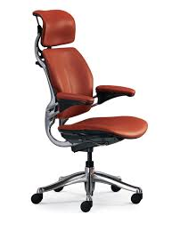 7 pick freedom task chair best leather office chair buy matrix mid office chair